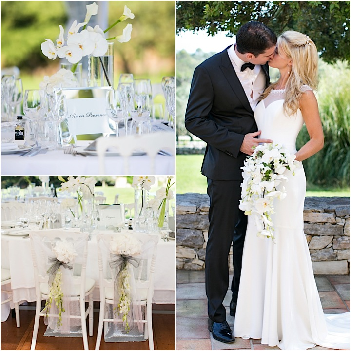 provence-wedding-50-06282015-ky