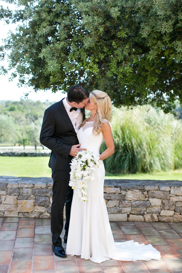 provence-wedding-8-06282015-ky