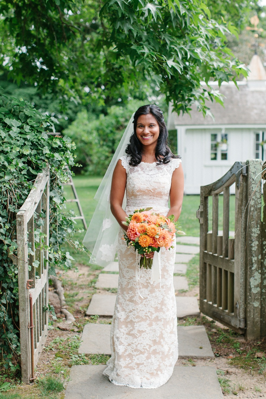 rhode-island-wedding-10-06102015-ky