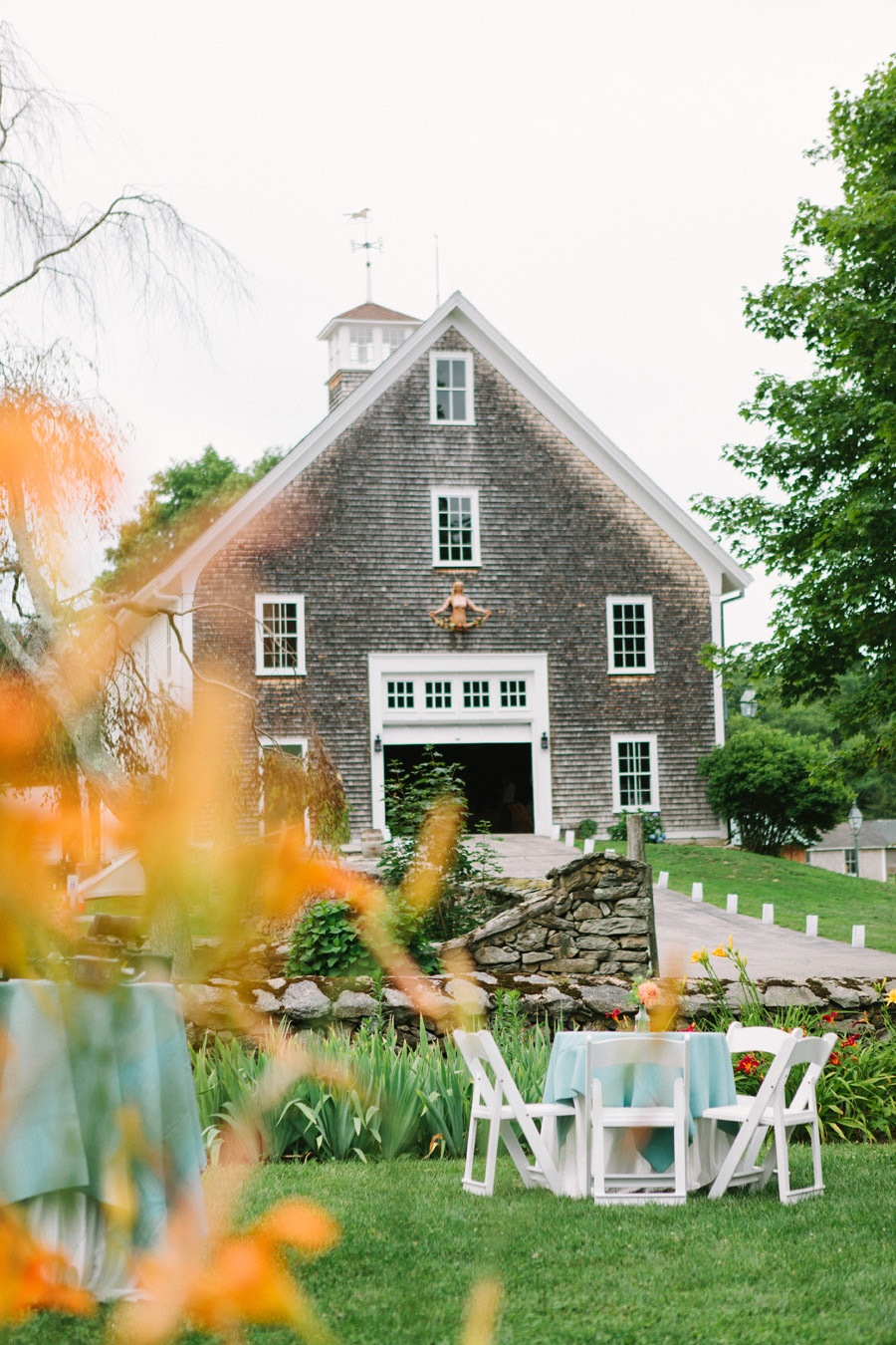rhode-island-wedding-19-06102015-ky