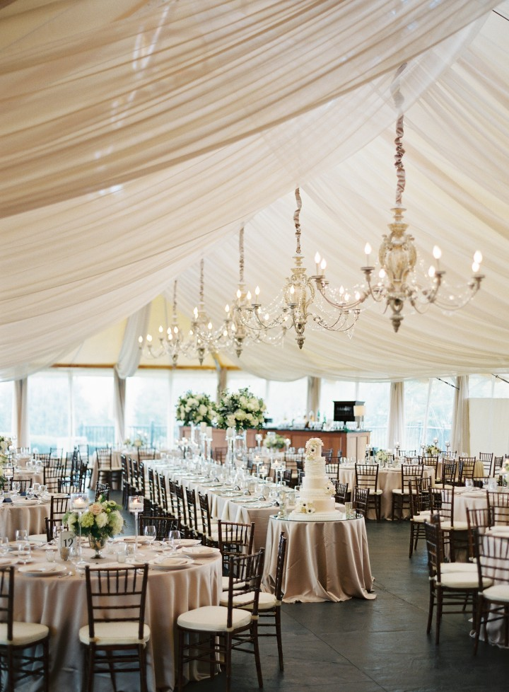 Nautical rhode island wedding at castle hill inn modwedding rhode island wedding 28 06052015 ky junglespirit Images