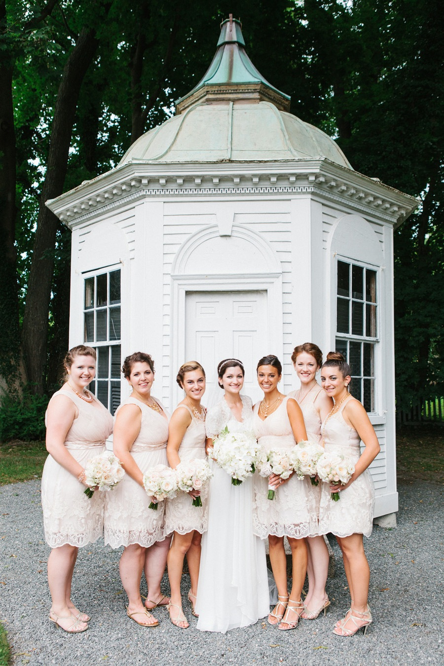 rhode-island-wedding-5-06092015-ky