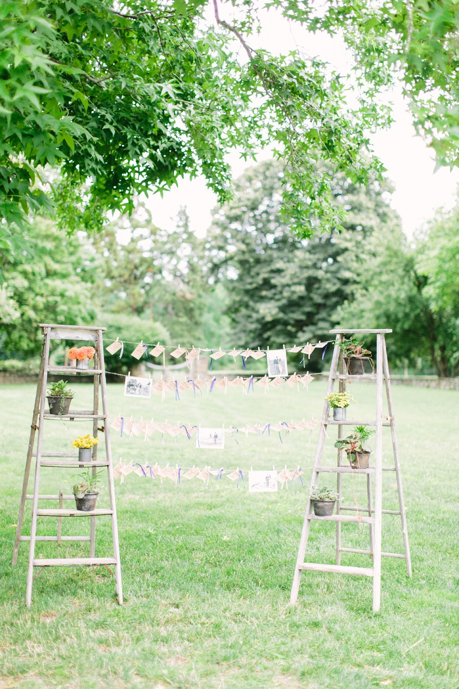 rhode-island-wedding-6-06102015-ky