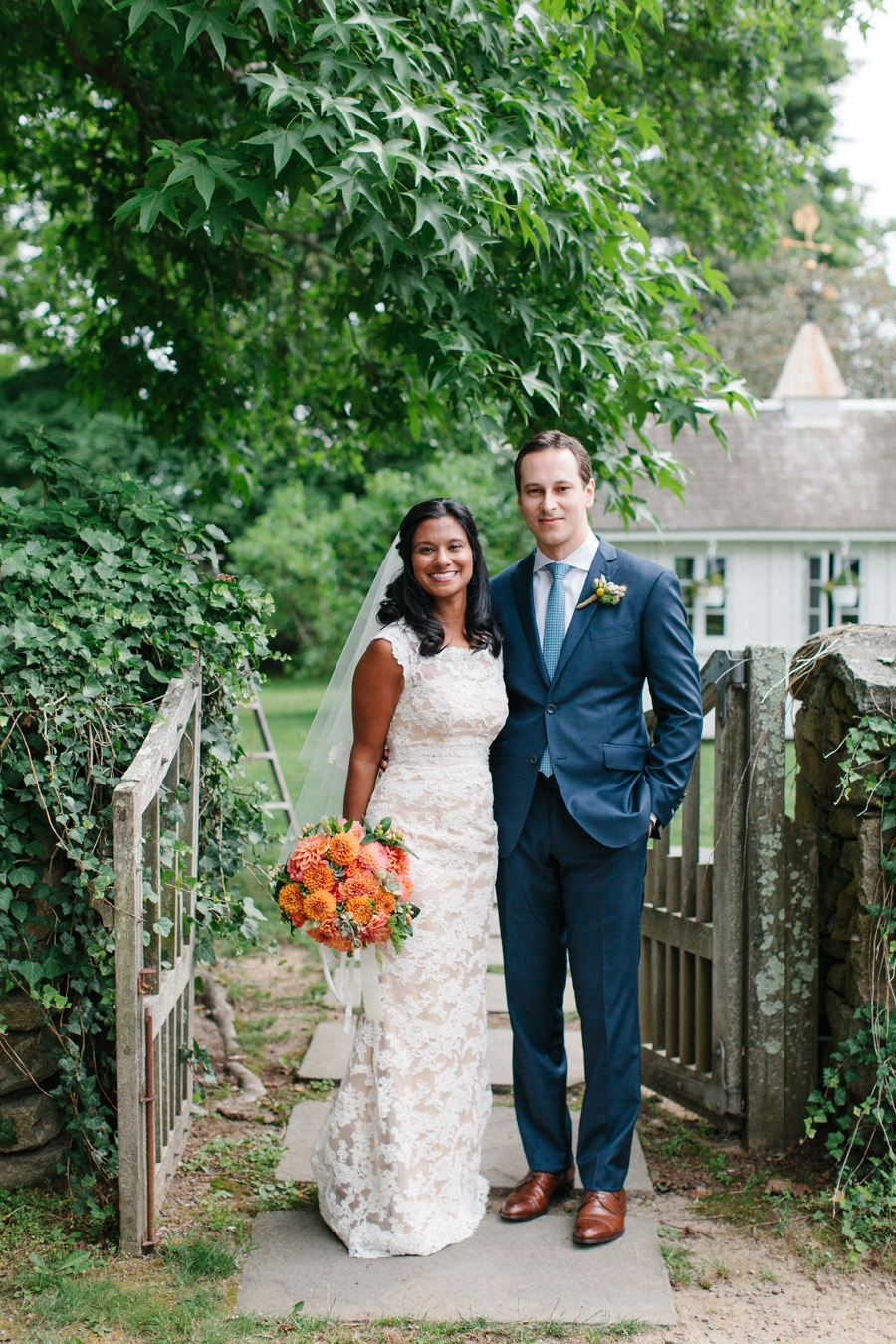 rhode-island-wedding-9-06102015-ky