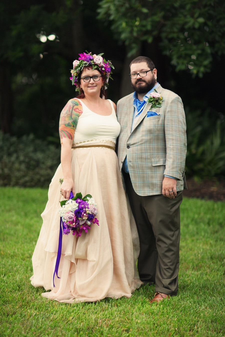 sarasota-wedding-29-06172015-ky