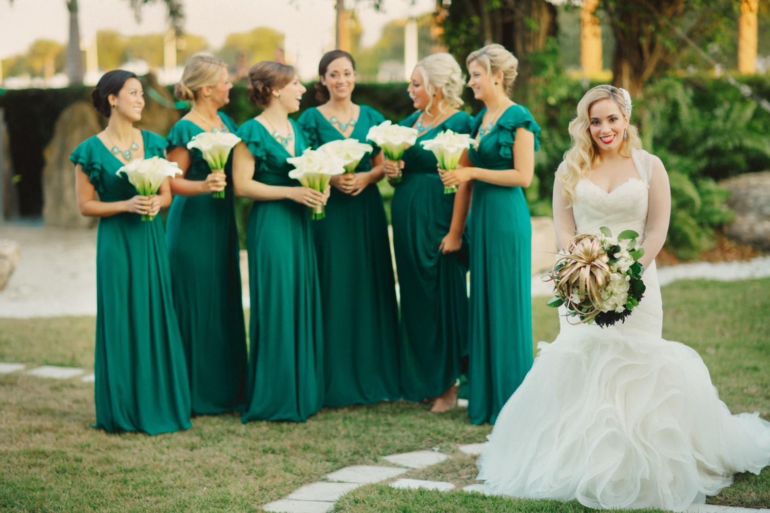 st-petersburg-wedding-13-06182015-ky