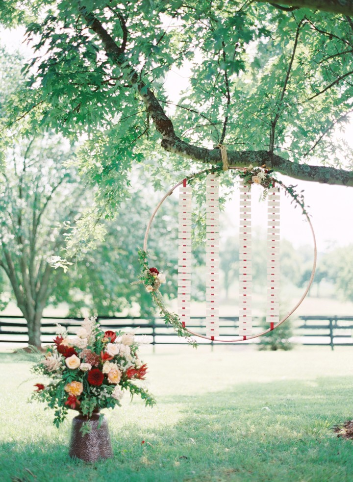tennessee-wedding-1-06072015-ky
