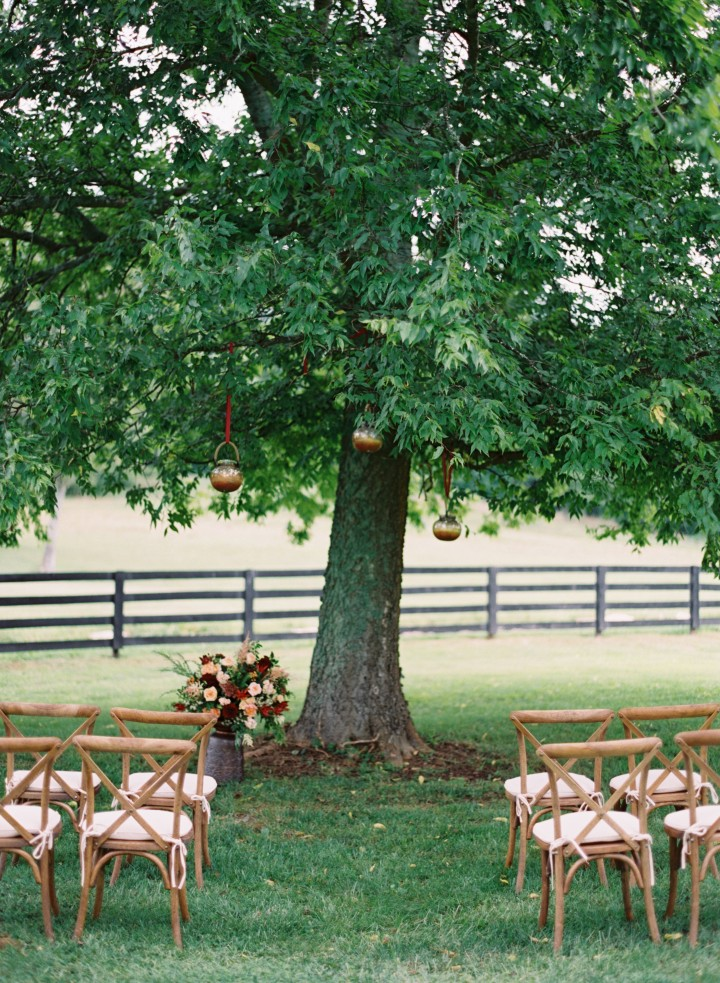 tennessee-wedding-13-06072015-ky