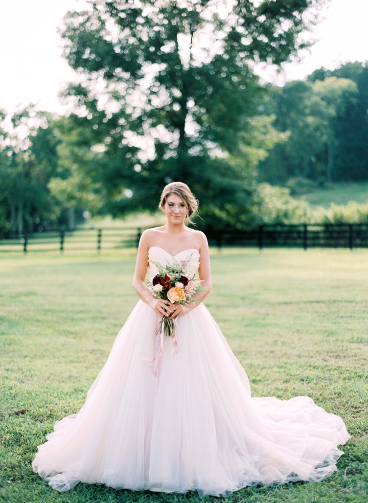 tennessee-wedding-21-06072015-ky