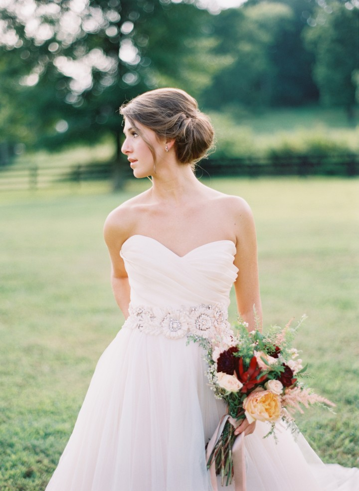 tennessee-wedding-23-06072015-ky