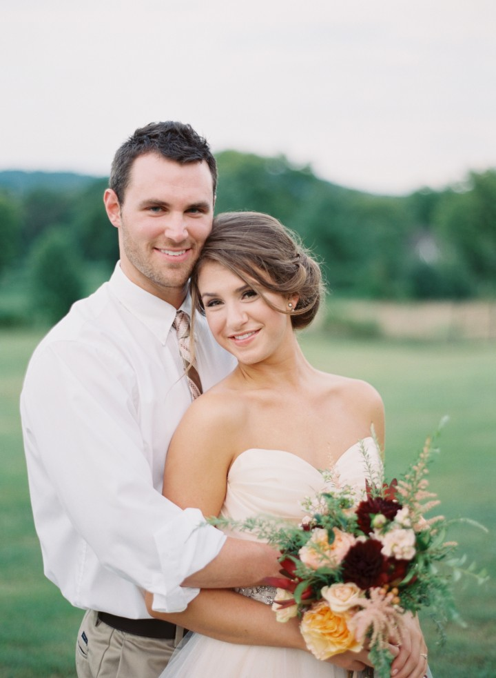 tennessee-wedding-28-06072015-ky