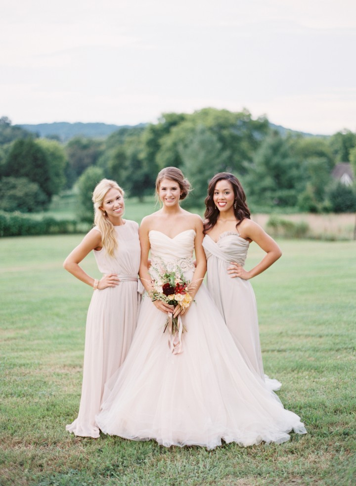 tennessee-wedding-33-06072015-ky