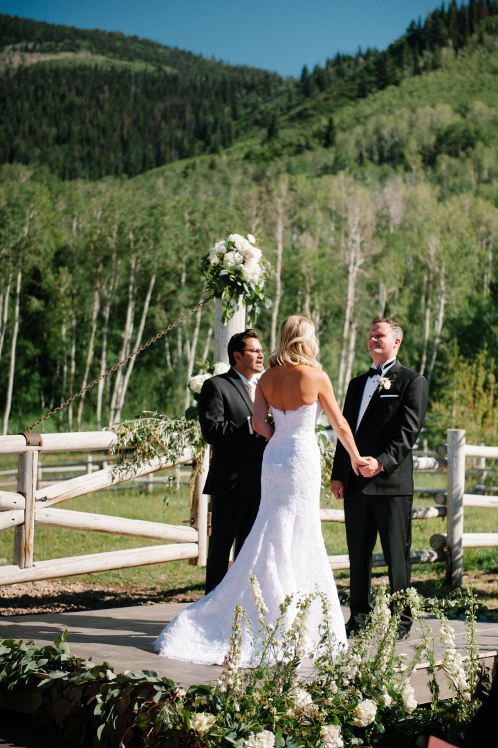 utah-wedding-23-06102015-ky