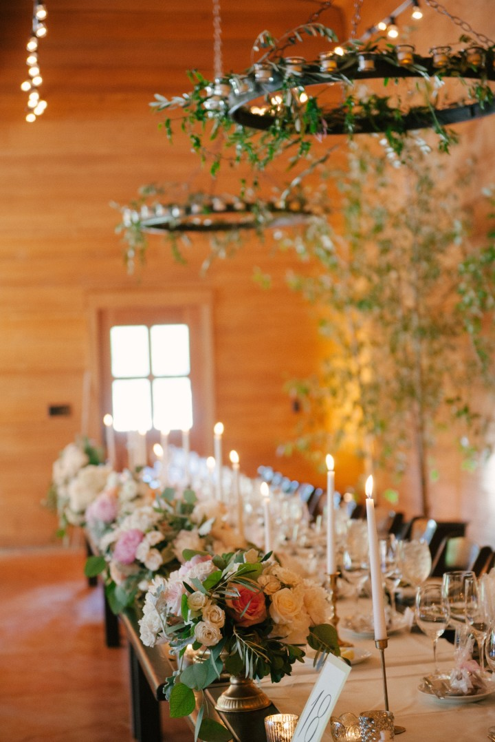 Pretty in pink utah wedding at white pine ranch modwedding utah wedding 28 06102015 ky junglespirit Choice Image