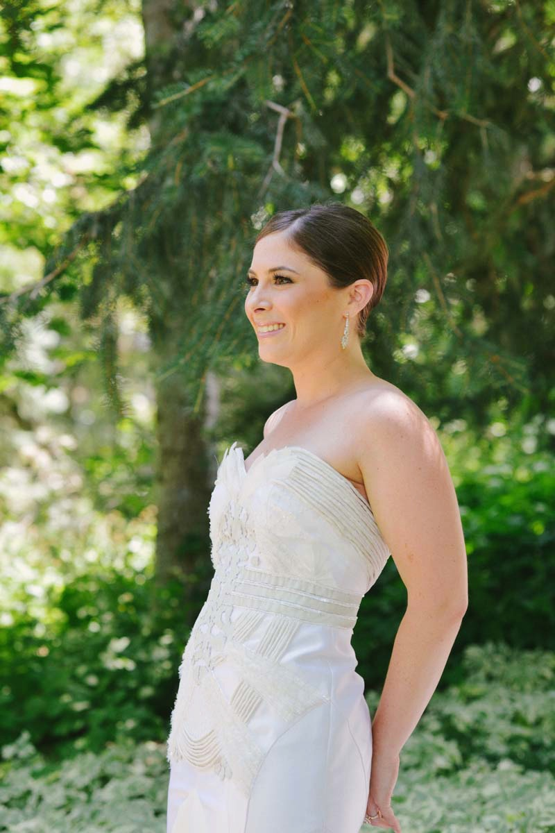 utah-wedding-4-06092015-ky