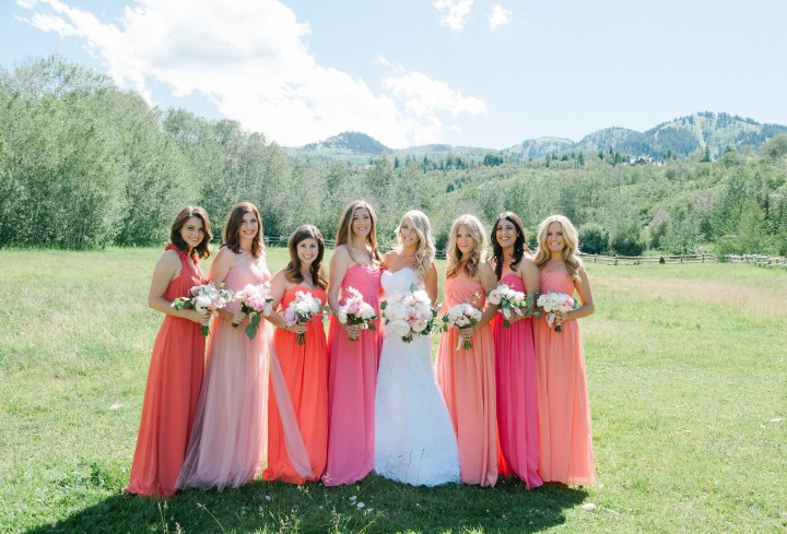 utah-wedding-6-06102015-ky