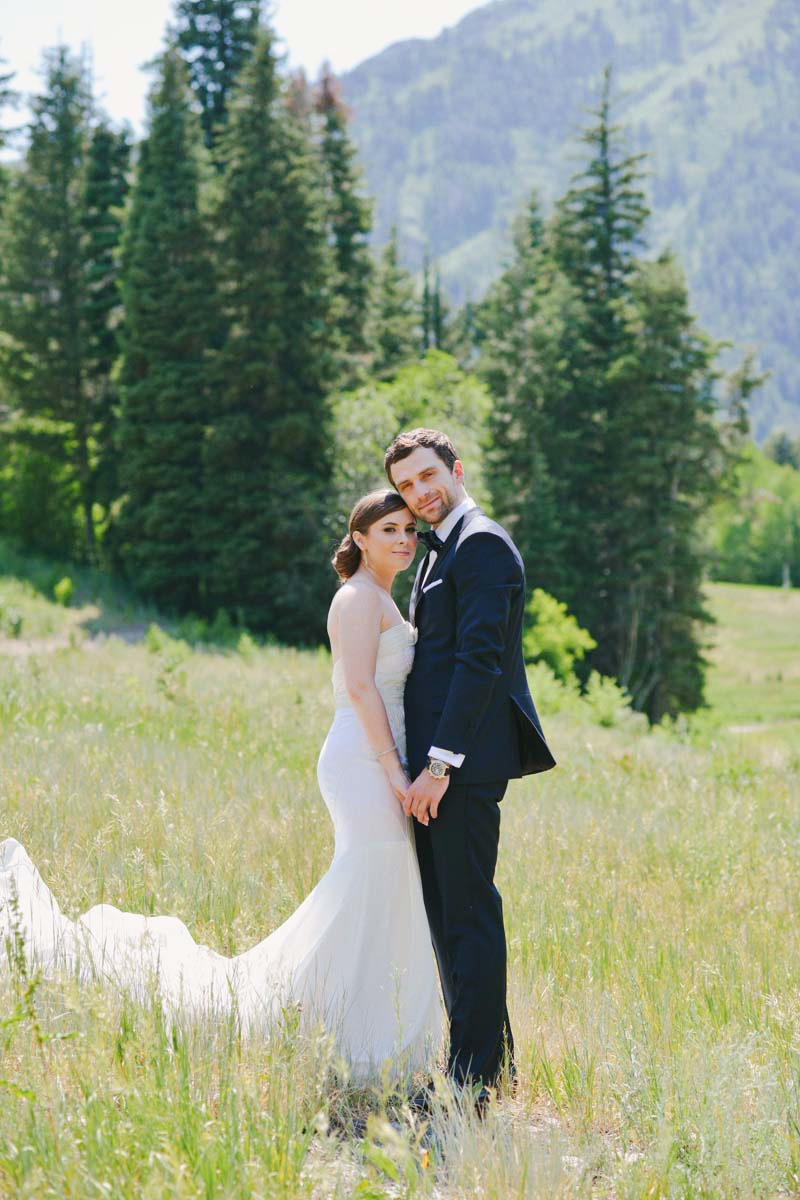 utah-wedding-9-06092015-ky