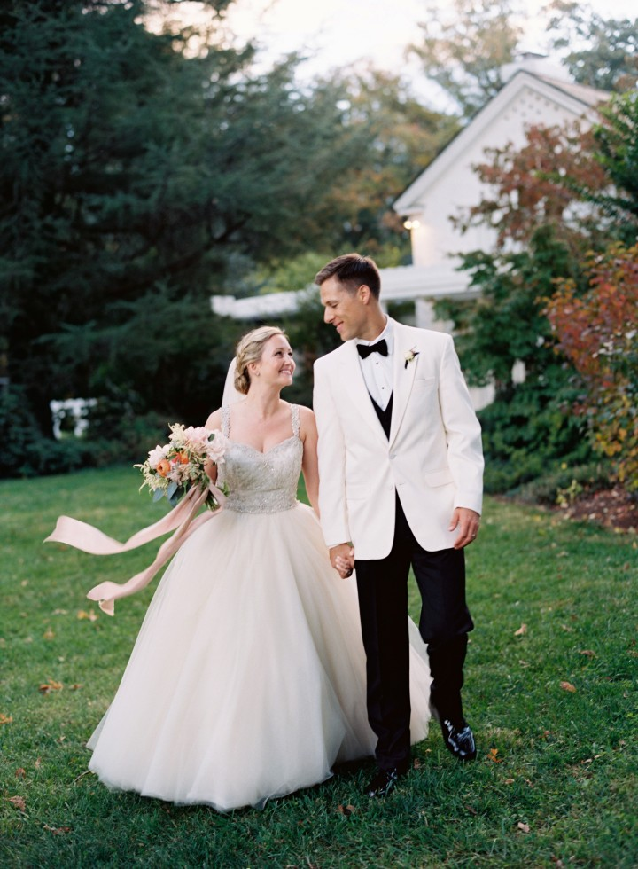 virginia-wedding-20-06172015-ky
