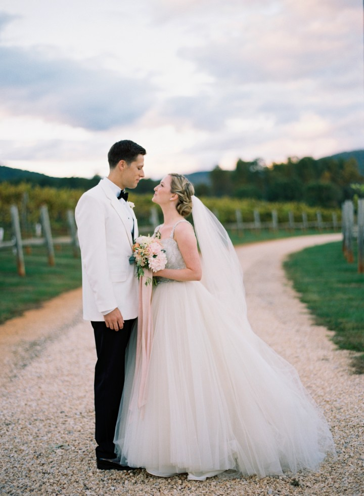 virginia-wedding-22-06172015-ky