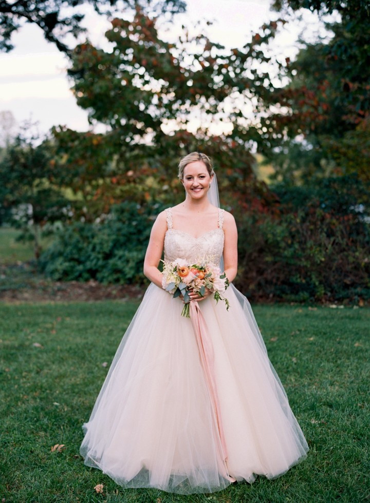 virginia-wedding-23-06172015-ky