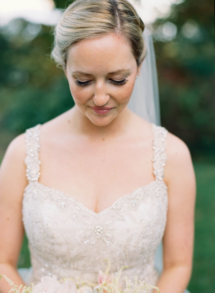 virginia-wedding-25-06172015-ky