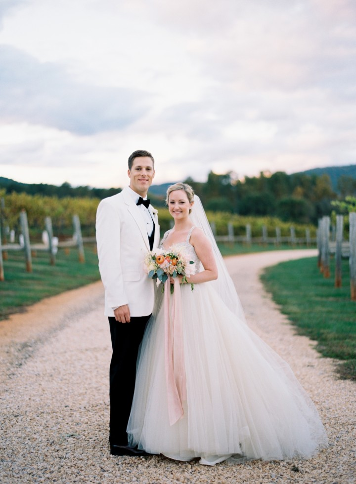 virginia-wedding-26-06172015-ky