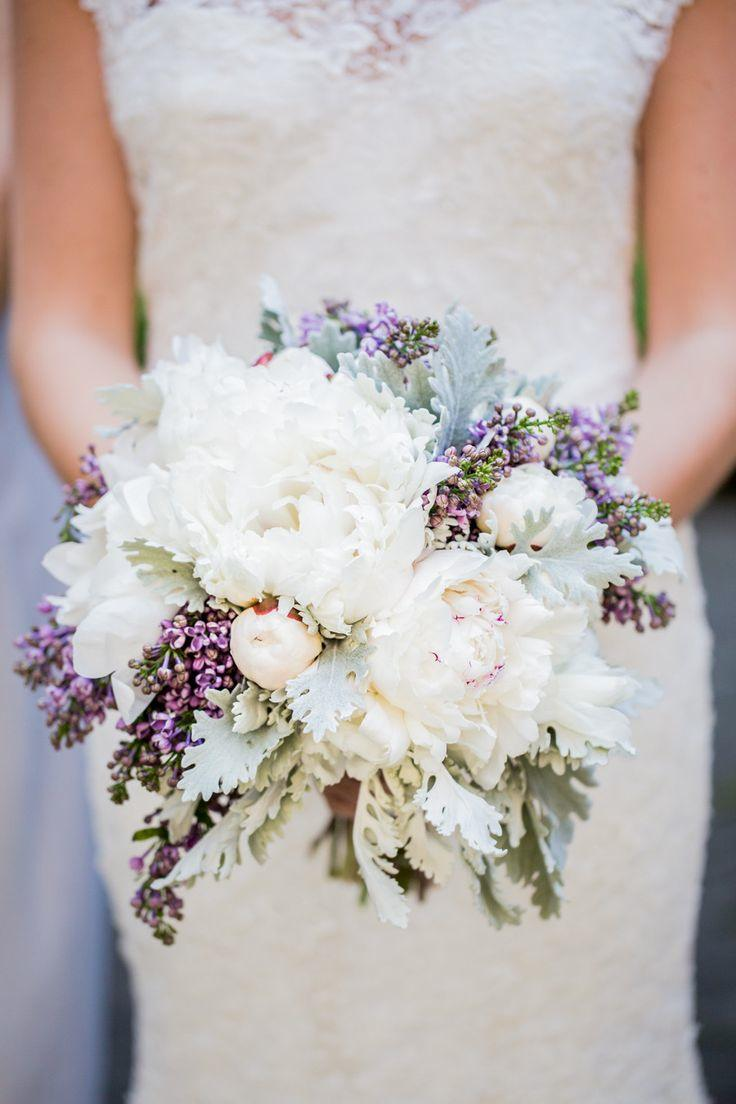 wedding-bouquets-13-06202015-ky