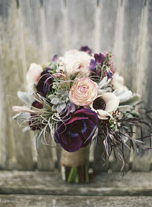 wedding-bouquets-15-06202015-ky