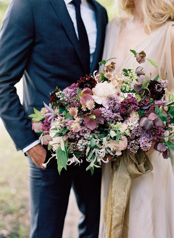 wedding-bouquets-18-06202015-ky