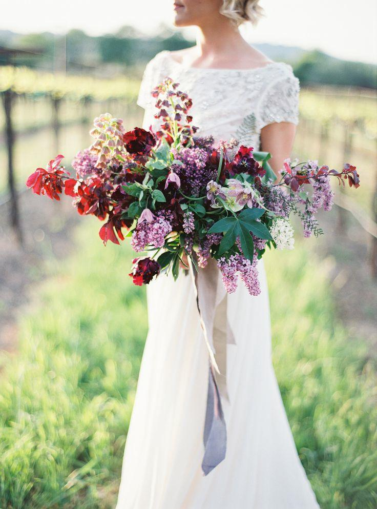 wedding-bouquets-19-06202015-ky
