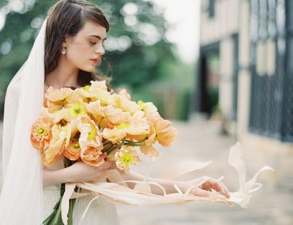 wedding-bouquets-21-061502015-ky