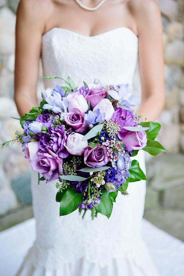 wedding-bouquets-3-06202015-ky