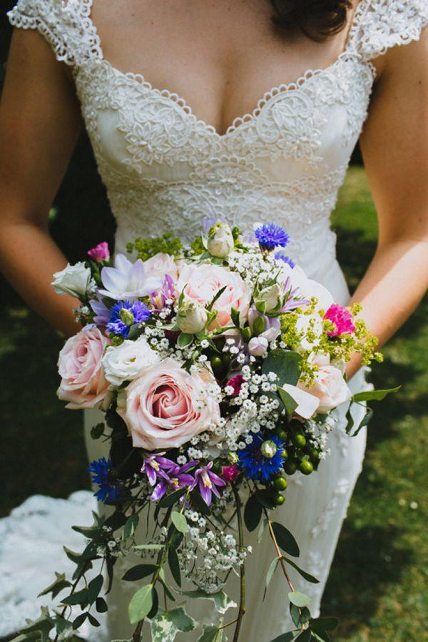 wedding-bouquets-5-06202015-ky