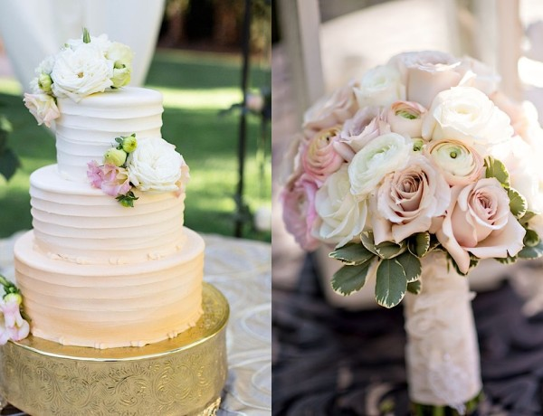 wedding-cake-feature-06152015ch