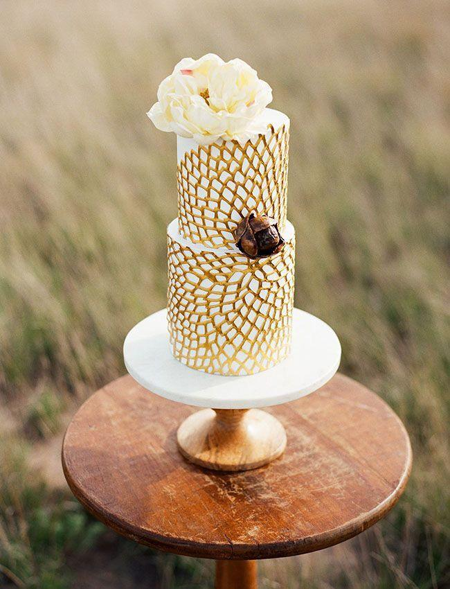 wedding-cakes-1-06132015-ky