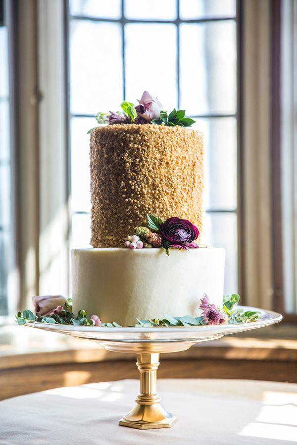 wedding-cakes-13-06132015-ky