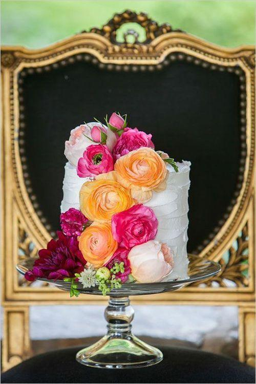 wedding-cakes-16-06132015-ky