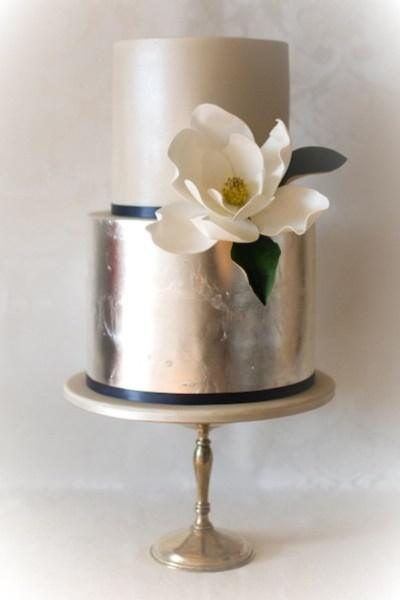 wedding-cakes-20-06132015-ky