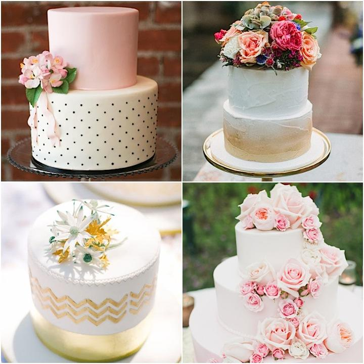 wedding-cakes-22-06132015-ky
