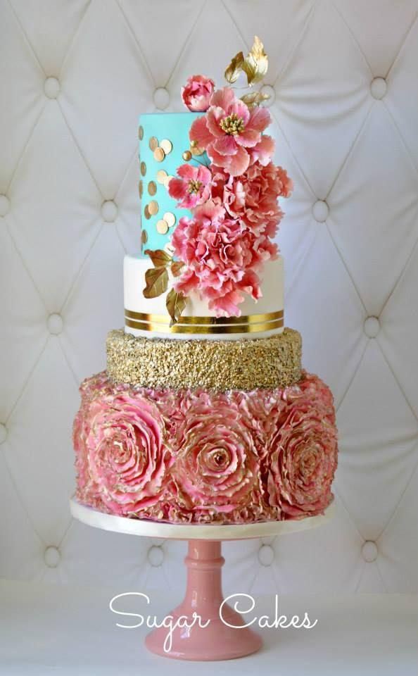wedding-cakes-3-06132015-ky