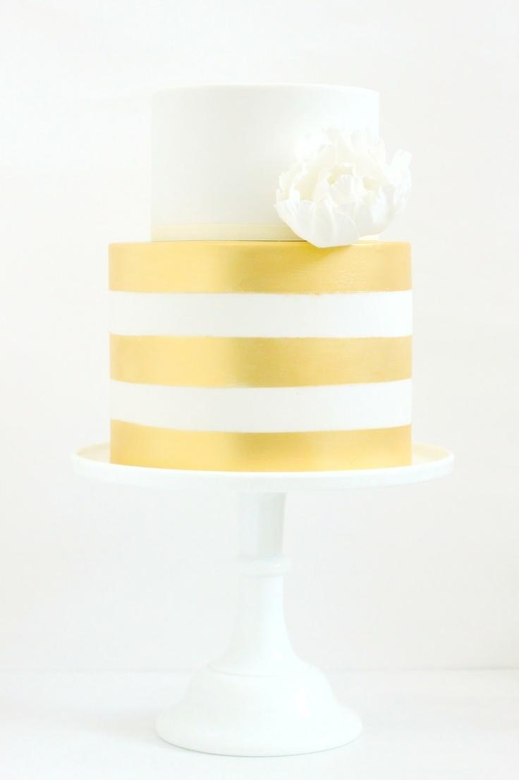 wedding-cakes-5-06132015-ky