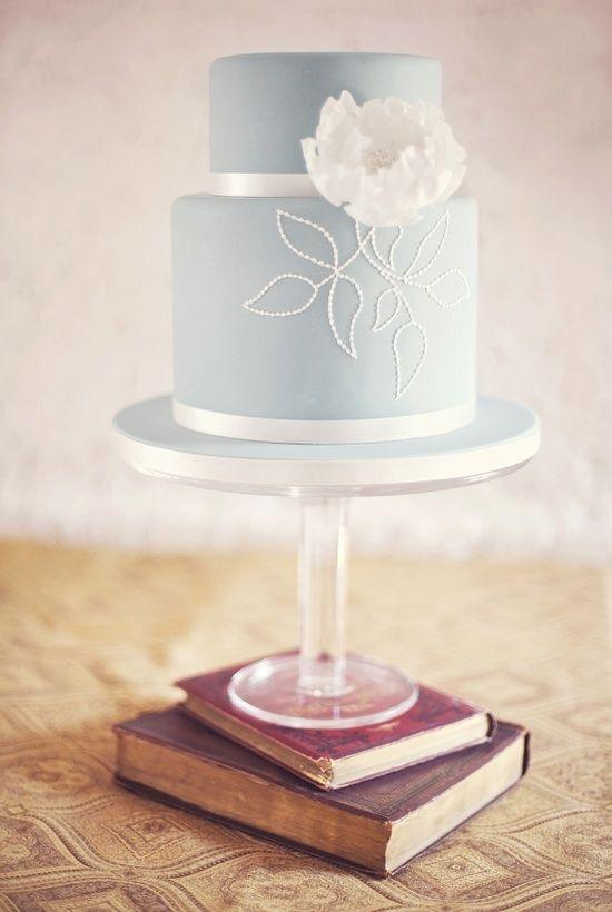 wedding-cakes-6-06132015-ky