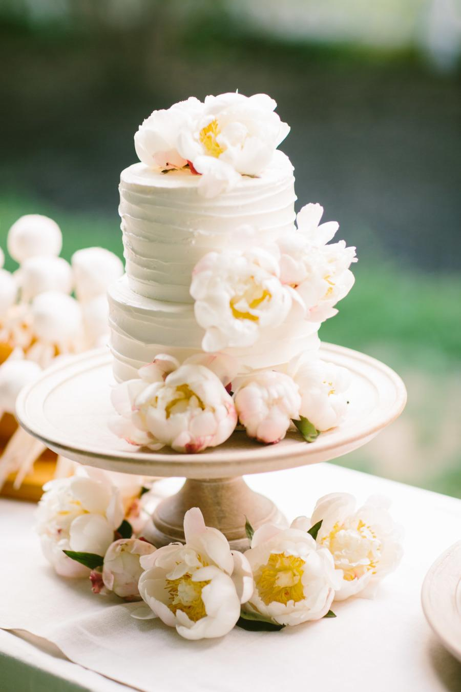wedding-cakes-8-06132015-ky