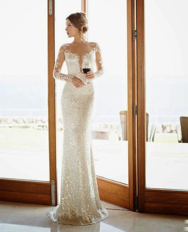 wedding-dresses-sleeves-18-06072015-ky