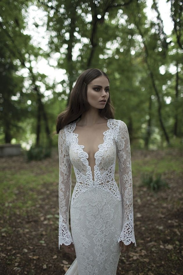 wedding-dresses-sleeves-3-06072015-ky