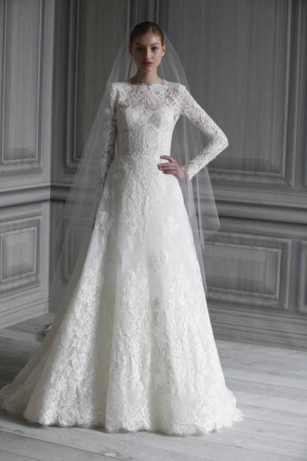 wedding-dresses-sleeves-8-06072015-ky