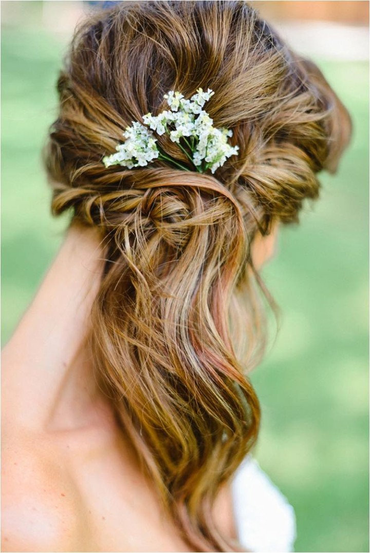 wedding-hairstyle-1-06152015nz