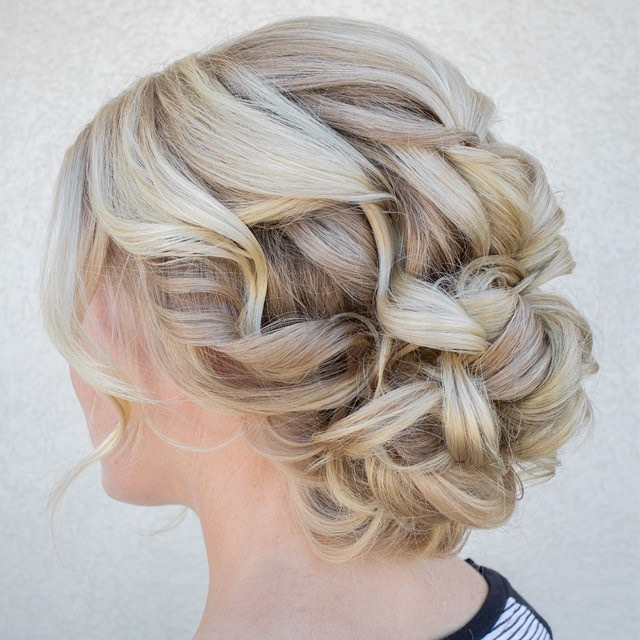 wedding-hairstyle-10-06152015nz