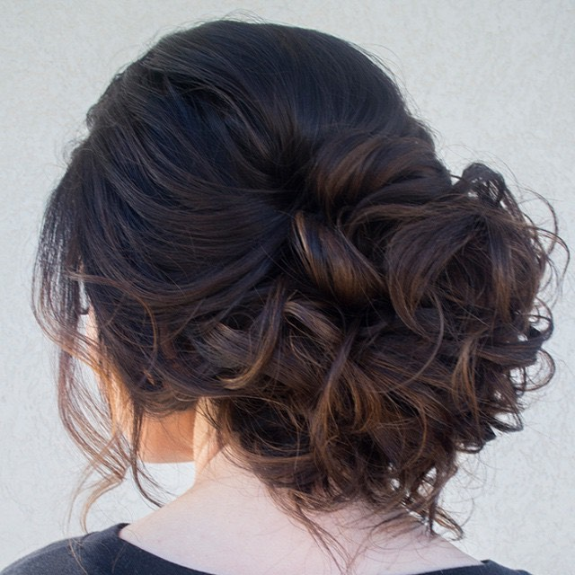 wedding-hairstyle-11-06152015nz