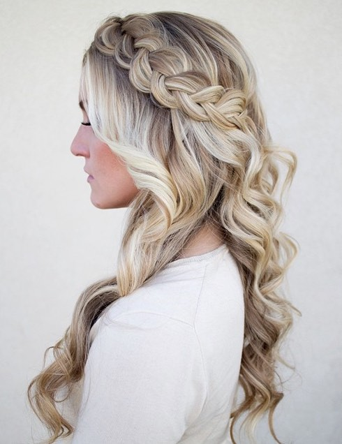 wedding-hairstyle-13-06152015nz